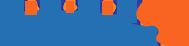 北京捷贝博登入科技股份有限公司——全方位人工智能技术与服务提供商