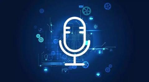 "APP贝博下载多方言、多语种贝博平台下载识别,这个技术很""要得"""