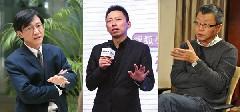 <b>清华科技助力捷贝博登入APP贝博下载 重构中国HCI产业格局</b>