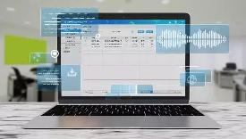 全新APP贝博下载贝博平台下载分析系统:构建自动化、智能化、数据驱动的客服中心