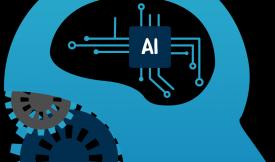"APP贝博下载语义理解让机器""能思考,会判断"""